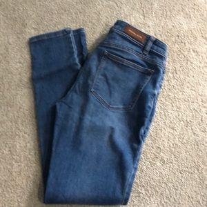 MK Izzy skinny jeans. 4